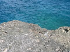 最南端の海岸3