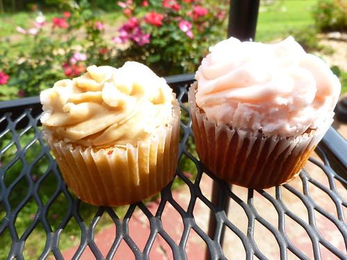 piece of cake cupcakes 003.JPG