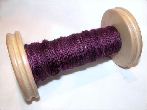 Purple Fortune singles