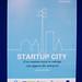 2013.07 - Startup City in Dublin