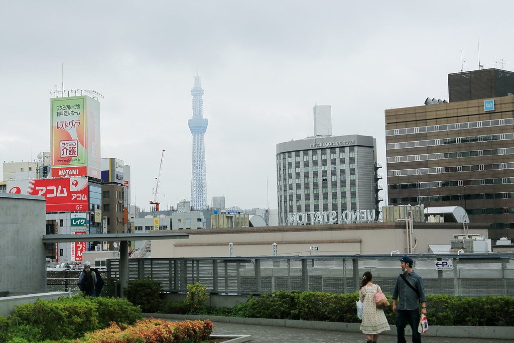 2013 Tokyo all_0331