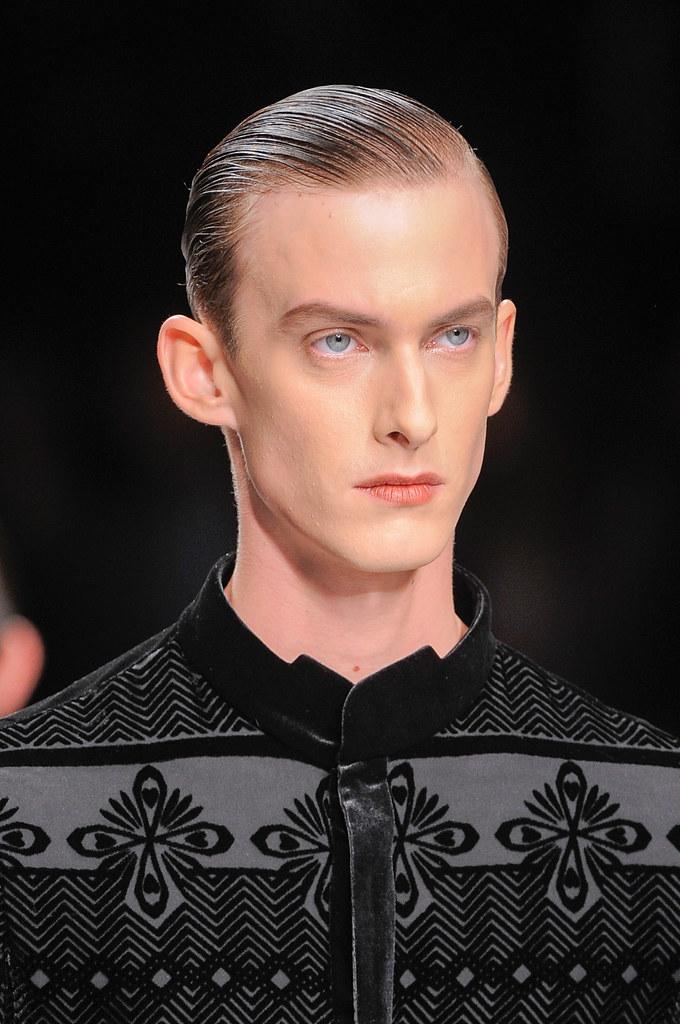 SS14 Milan Ji Wenbo106_Elias Cafmeyer(fashionising.com)