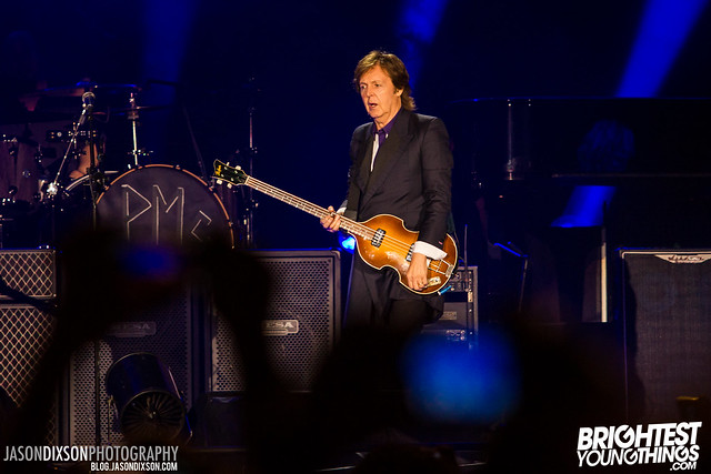 PaulMcCartney_JasonDixsonPhotography-7183