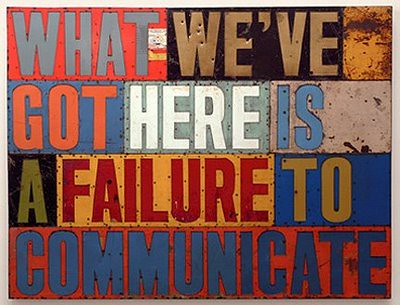 failure-to-communicate
