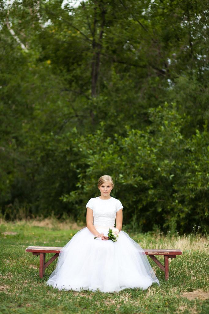 Nicole Allen Bridals Favorites-32