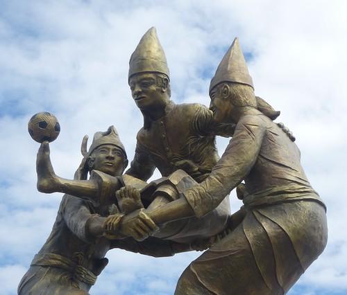 Makassar-Pantai Losari-Jour (7)