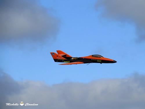 2º EVAER-  Encontro Vacariense de Aeromodelismo 3 e 4 de Agosto 2013 9440994661_a8f4aafe9e