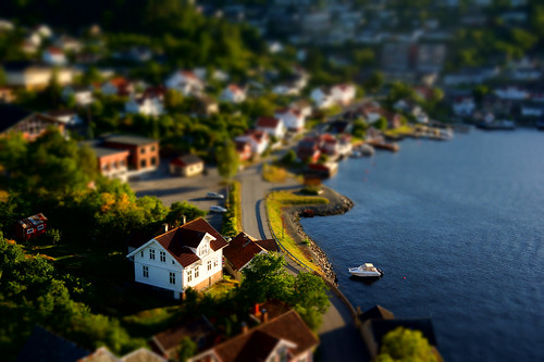 norway miniature europe sony aerialview special telemark stathelle puhkus vacationtravel faketiltshift photoimage sonyalpha pictureeffect sonyα geosetter mytracks frierfjord geotaggedphoto nex7 sel18200 фотоfoto year2013