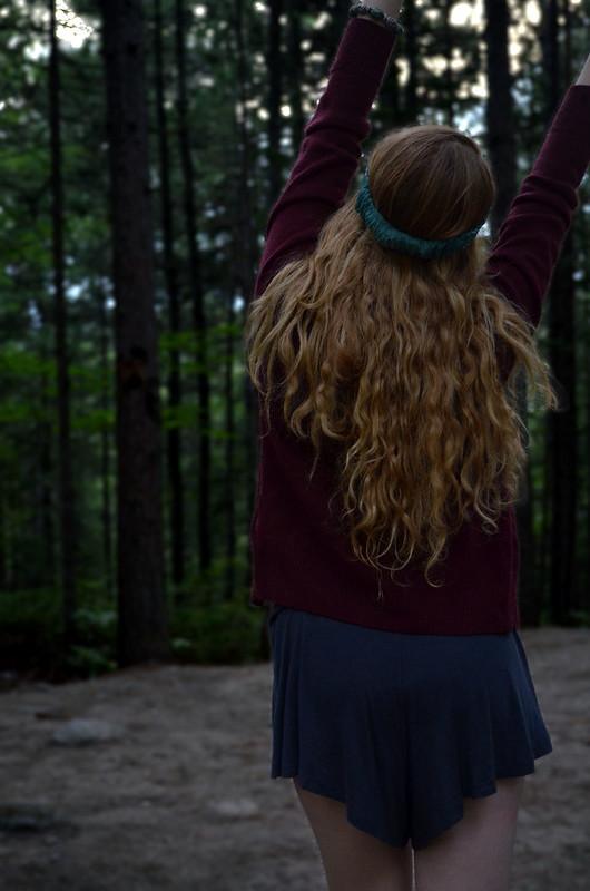 wanderingwoods8
