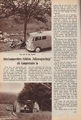 Autokampioen uitgave 18 september 1954 (deel 1)