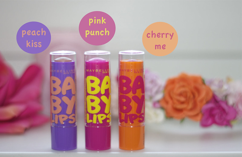 baby lips tinted copy