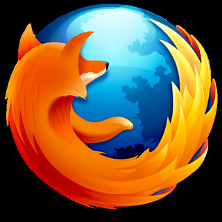 icn_Firefox_3.6.2_512