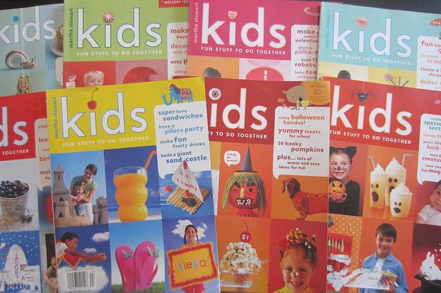 marta stewart kids (2)