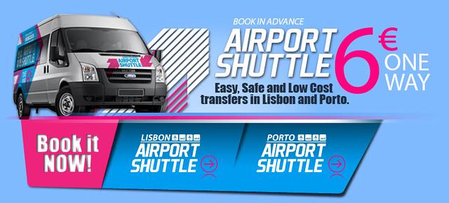shuttle-lisboa-porto