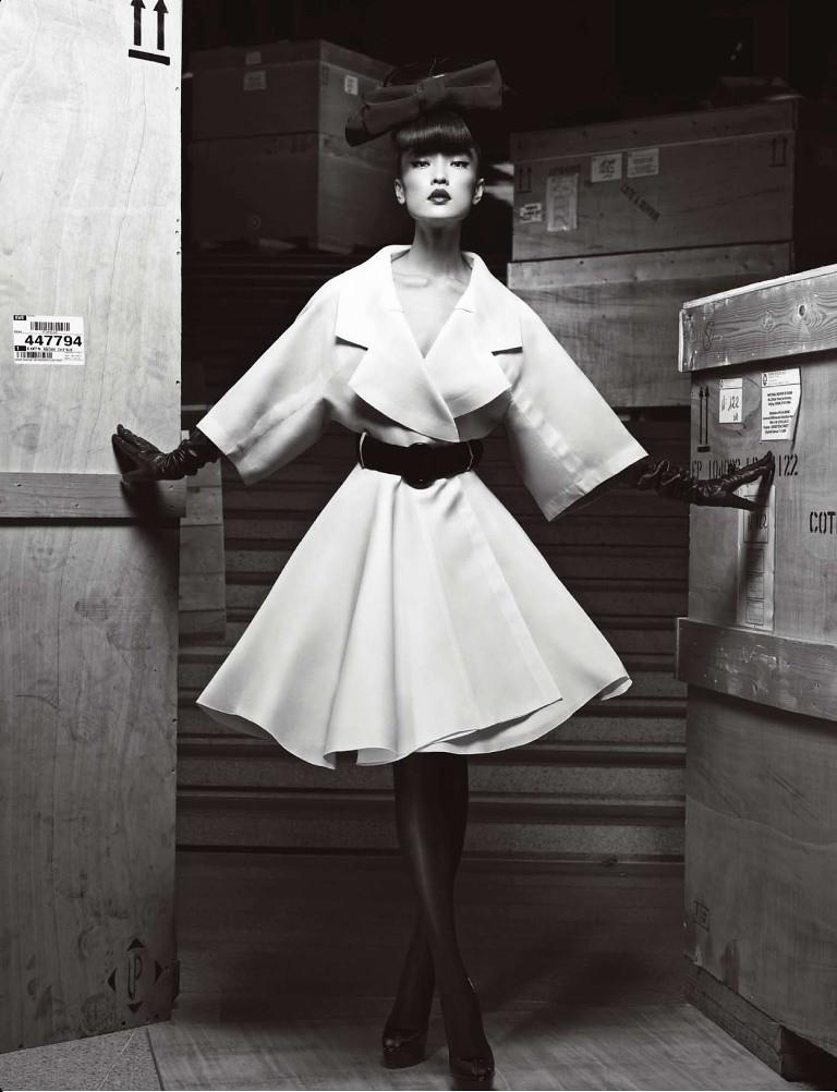 numero china 2013 4
