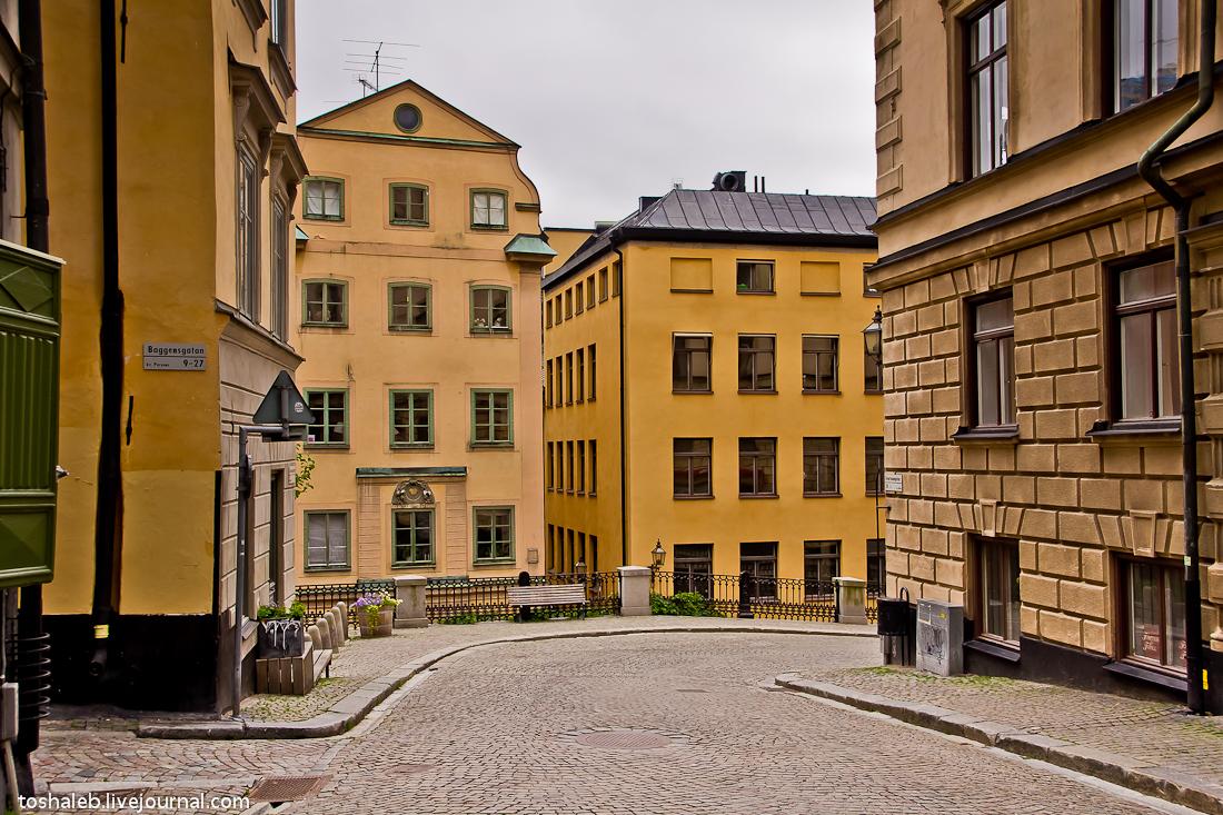 Stockholm_Streets-53