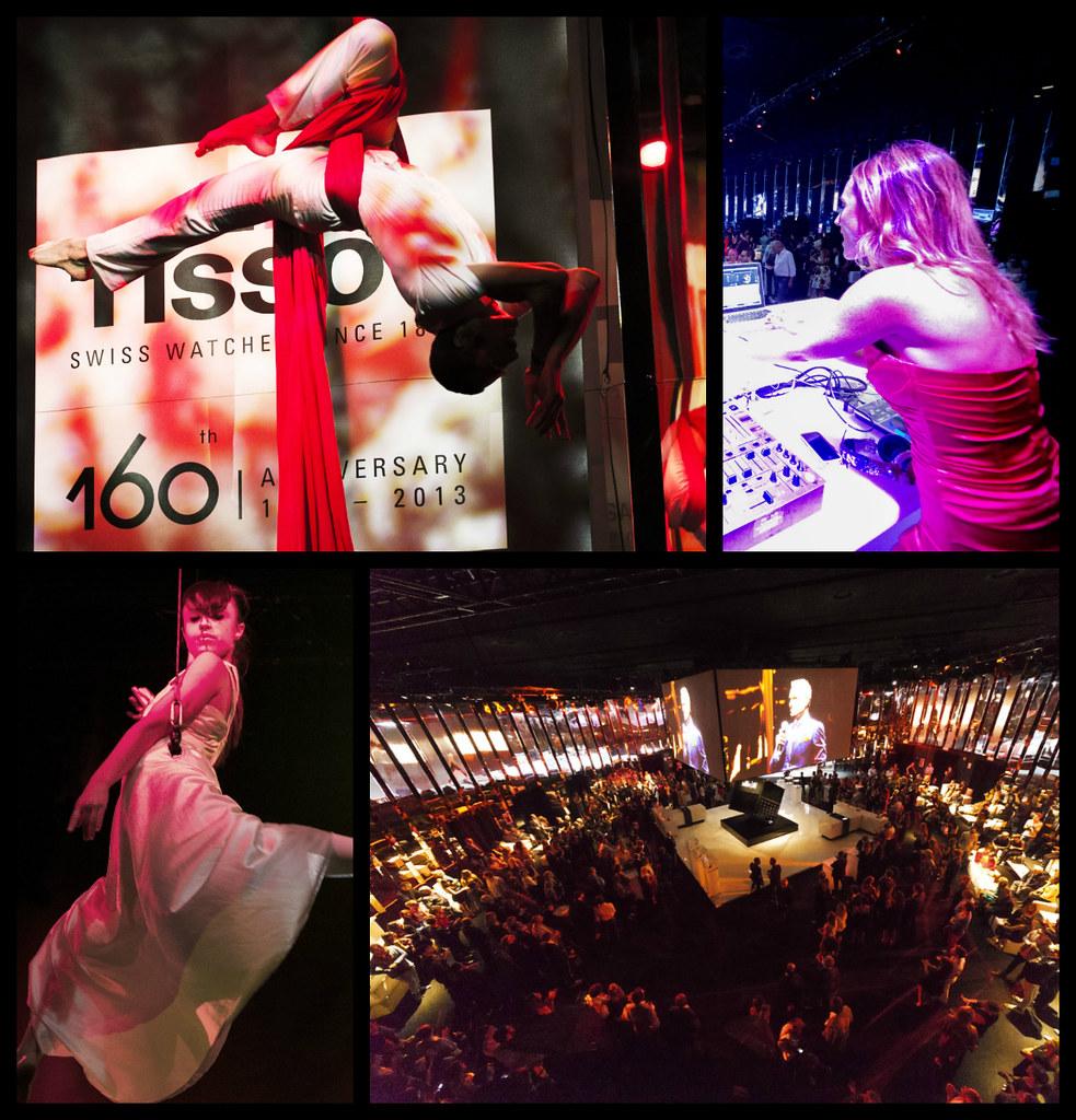 tissot-160