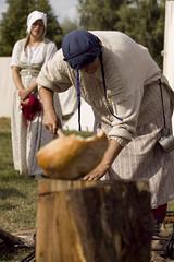 130908 reconstitution Bataille Hondschoote 1793 (12)