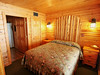 lakeside-cabins-romantic-getaway-family-vacation-lake-texoma-texas-4