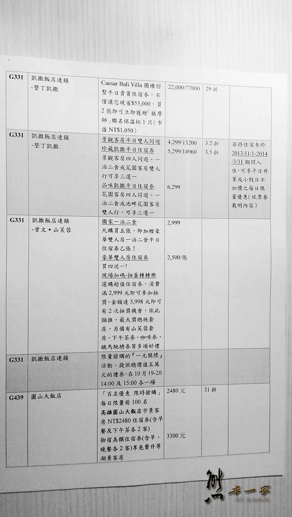 ITF台北國際旅展