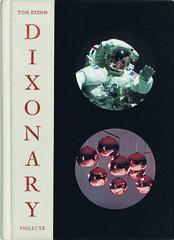Dixonary3