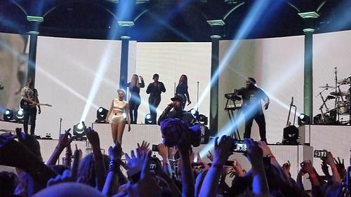 iTunes Festival - Jessie J