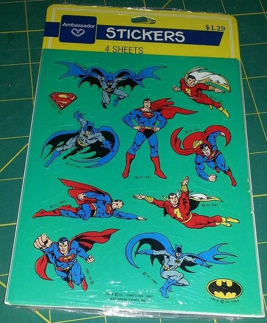 dc_stickers