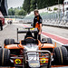 2013 Belgian GP: MP Motorsport by 8w6thgear