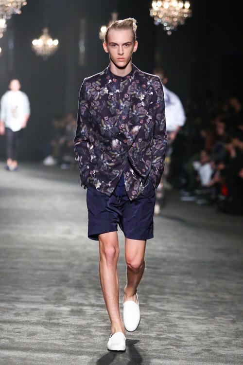 SS14 Tokyo Sise019_Dominik Sadoch(Fashion Press)