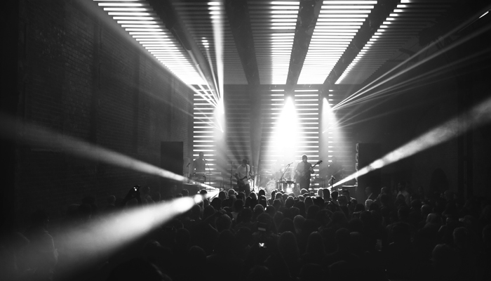Three gigs, three cities, three nights - Burberry celebrates Brit Rhythm in Londo_001