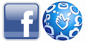 How to have free Facebook access at Globe