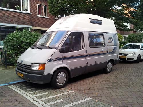 flickr the rv motorhome camper house bus mobile. Black Bedroom Furniture Sets. Home Design Ideas