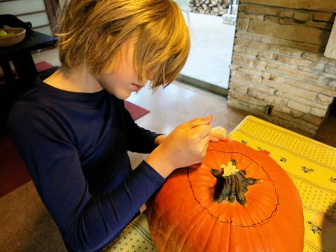 pumpkins3-1013