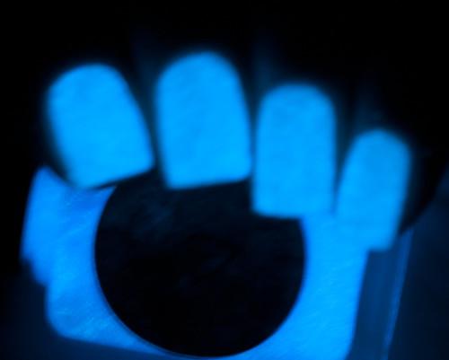 Happy Hands The Midnight Society (2)