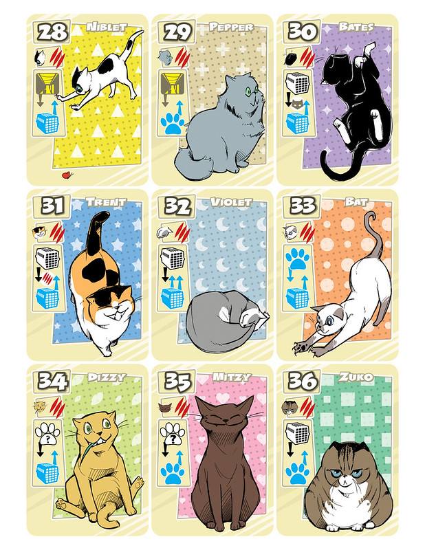 NineLives-PrintableCards-D4