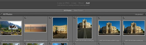 How to Organize Your Photos with Lightroom So You Can Always Find Them Quickly