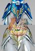 [Imagens] Saint Seiya Cloth Myth - Seiya Kamui 10th Anniversary Edition 10782948835_feb6979755_t