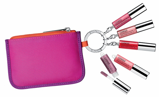 lips to go collection $39