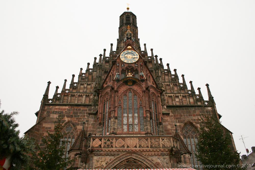 2011-12-10-nuremberg-christmas-1507