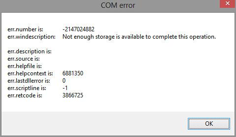 Screenshot 2013-11-14 10.42.05