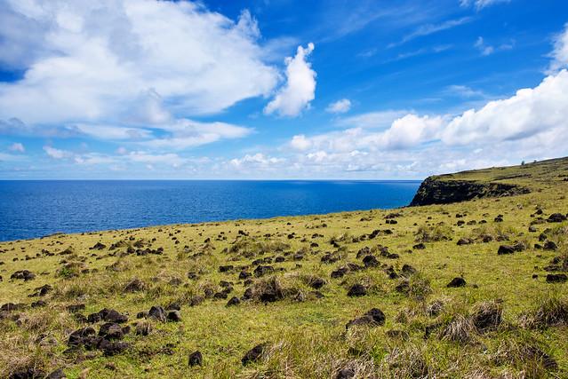 Easter Island-119