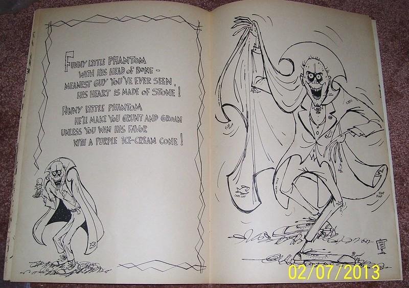 monster_coloringbook9