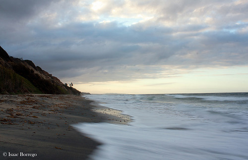 ocean california beach water clouds sunrise sand waves carlsbad canonrebelxsi