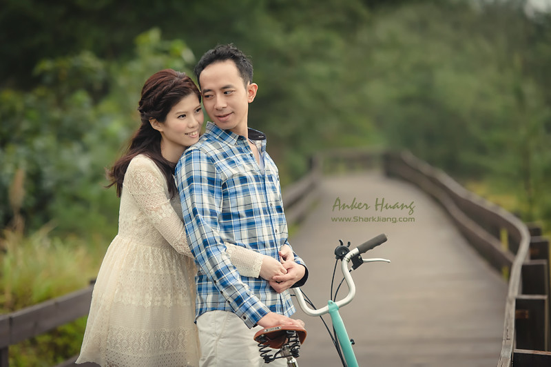20131023婚紗0015