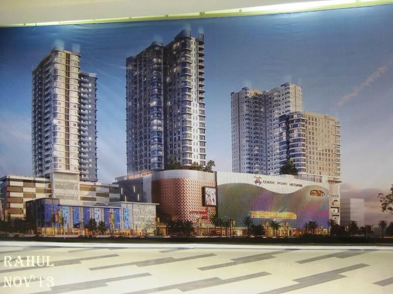 show dc bangkok skyscrapercity