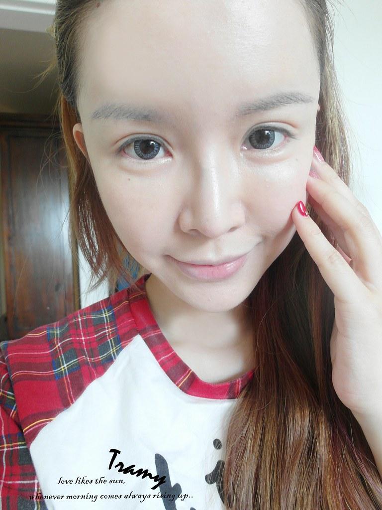 炫雅妝 (5)