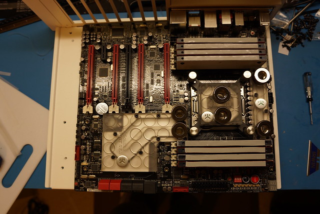 System Build Pic 202
