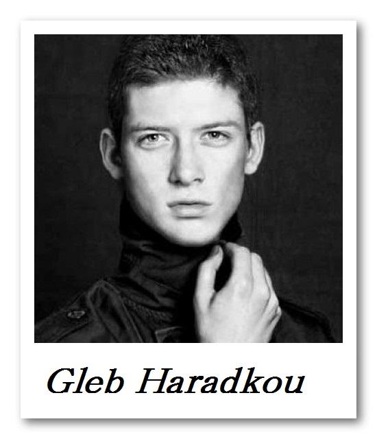 ACTIVA_Gleb Haradkou(Bananas)