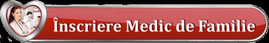 inscriere_medic_de_familie_adulti_si_copii_bucuresti_ilfov