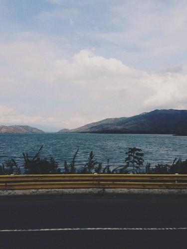 lake lago represa iphone5 vsco vscocam uploaded:by=flickrmobile flickriosapp:filter=nofilter